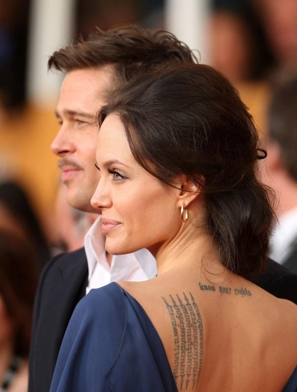 Nice Celebrity Tattoo Designs0311