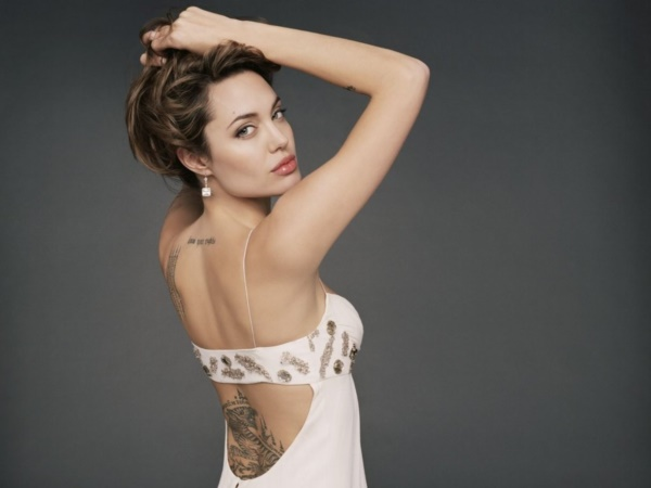 Nice Celebrity Tattoo Designs0321