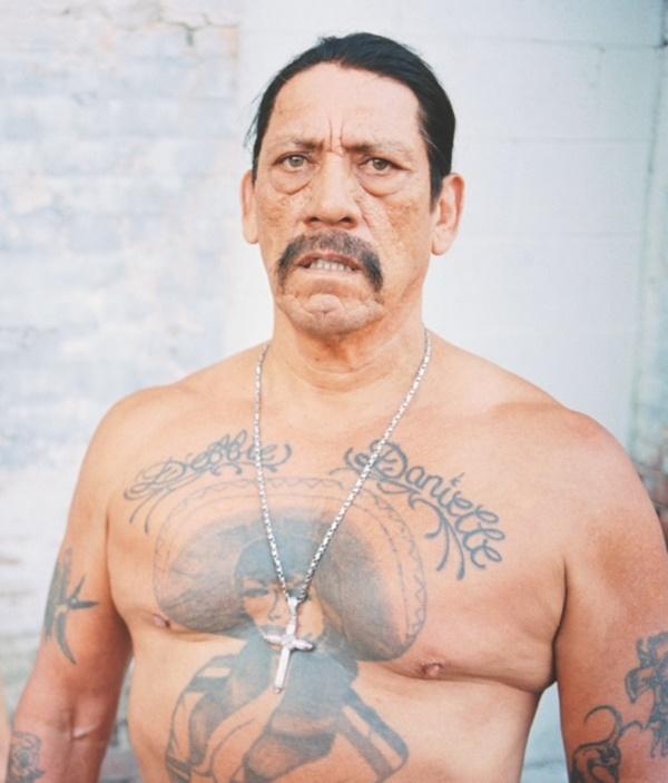 Nice Celebrity Tattoo Designs0401