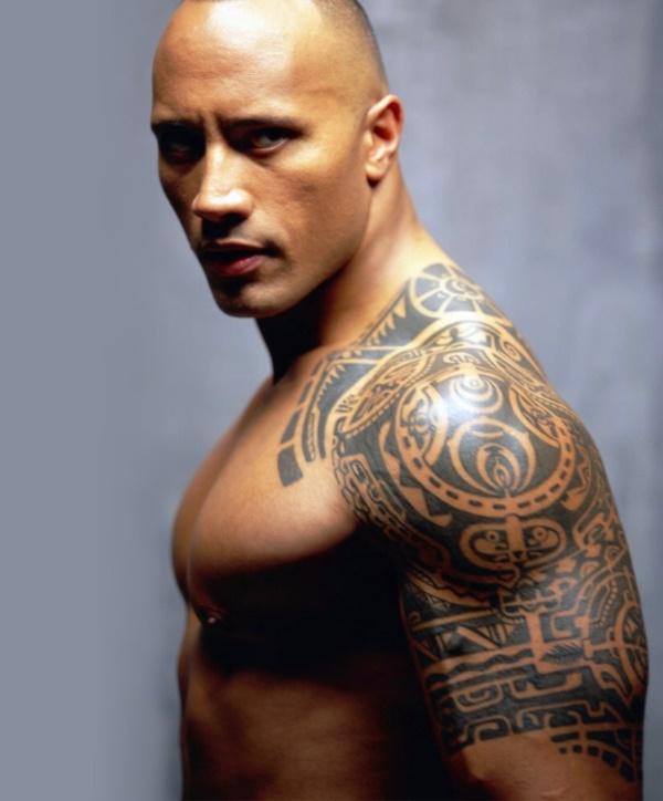 Nice Celebrity Tattoo Designs0421