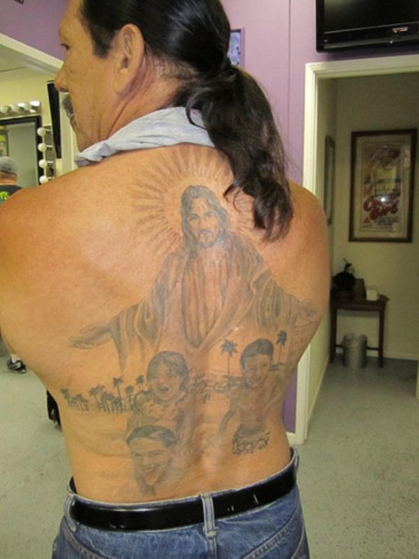 Nice Celebrity Tattoo Designs0451