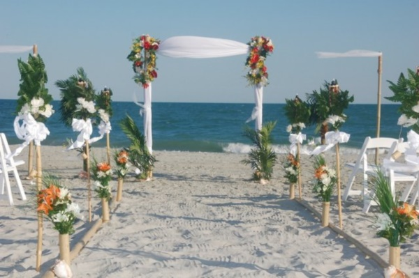Romantic Wedding Decoration Ideas0001