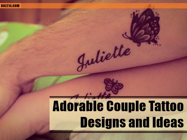 juliette-couple-tattoo-design