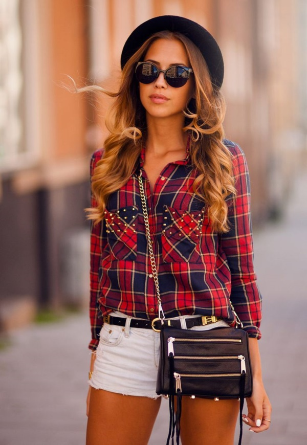 latest Summer Outfits to try in 20150091
