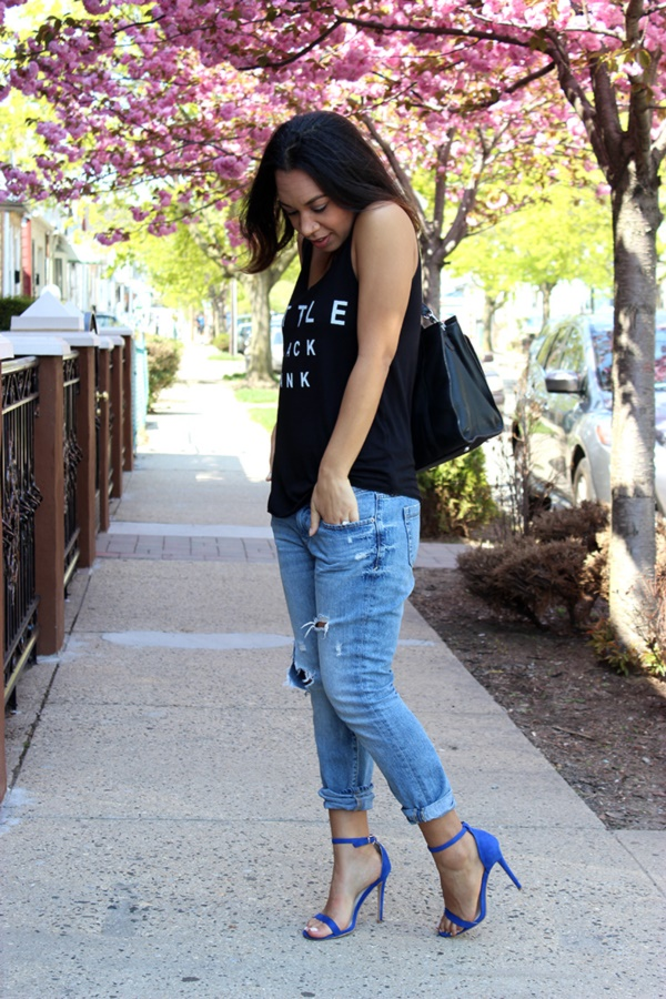 latest Summer Outfits to try in 20150141