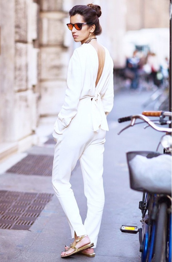latest Summer Outfits to try in 20150151