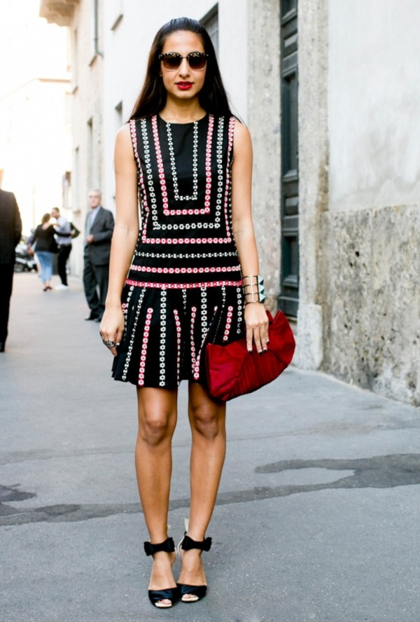 latest Summer Outfits to try in 20150171