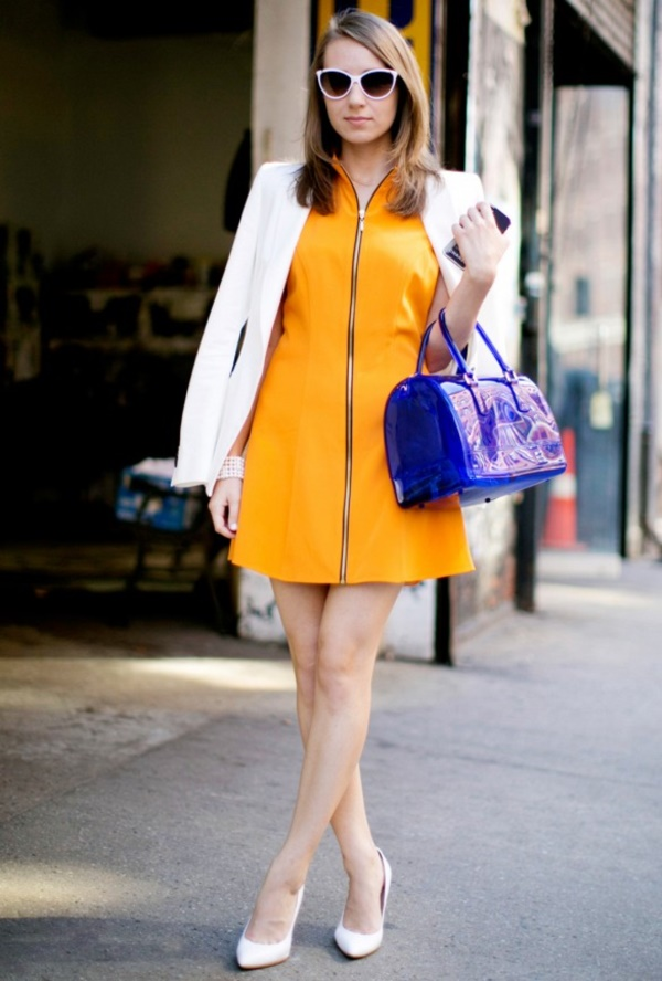 latest Summer Outfits to try in 20150181