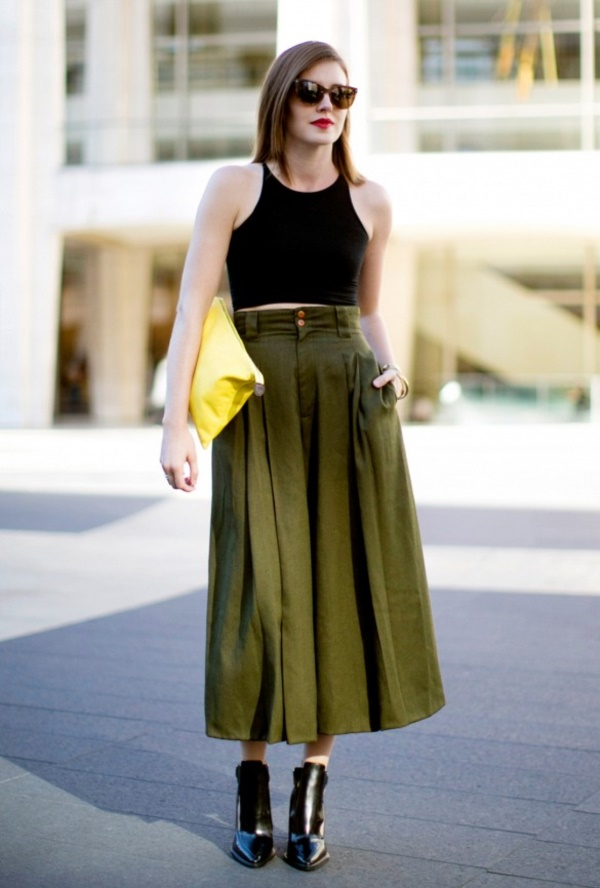 latest Summer Outfits to try in 20150191