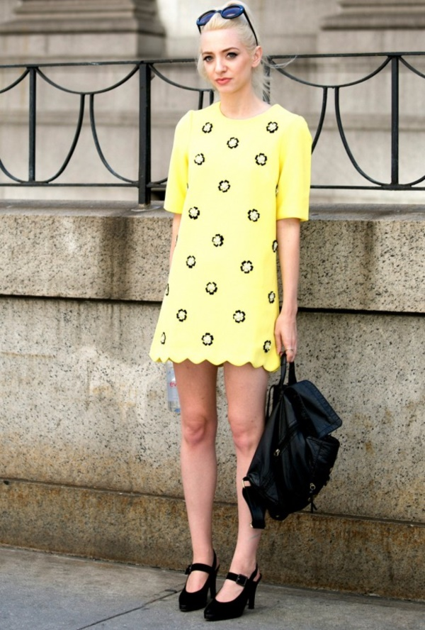 latest Summer Outfits to try in 20150201