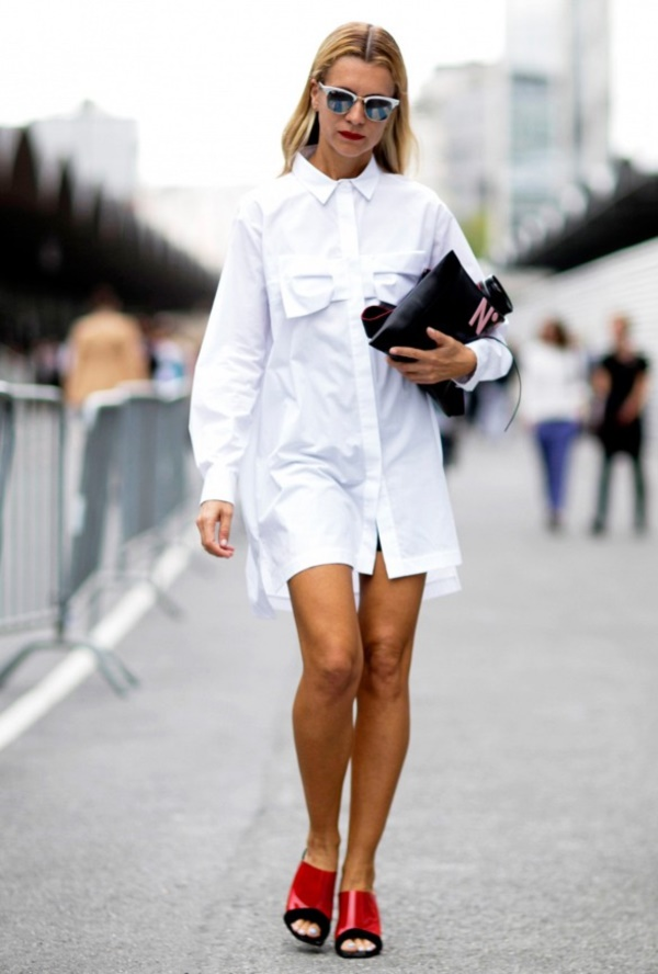 latest Summer Outfits to try in 20150221