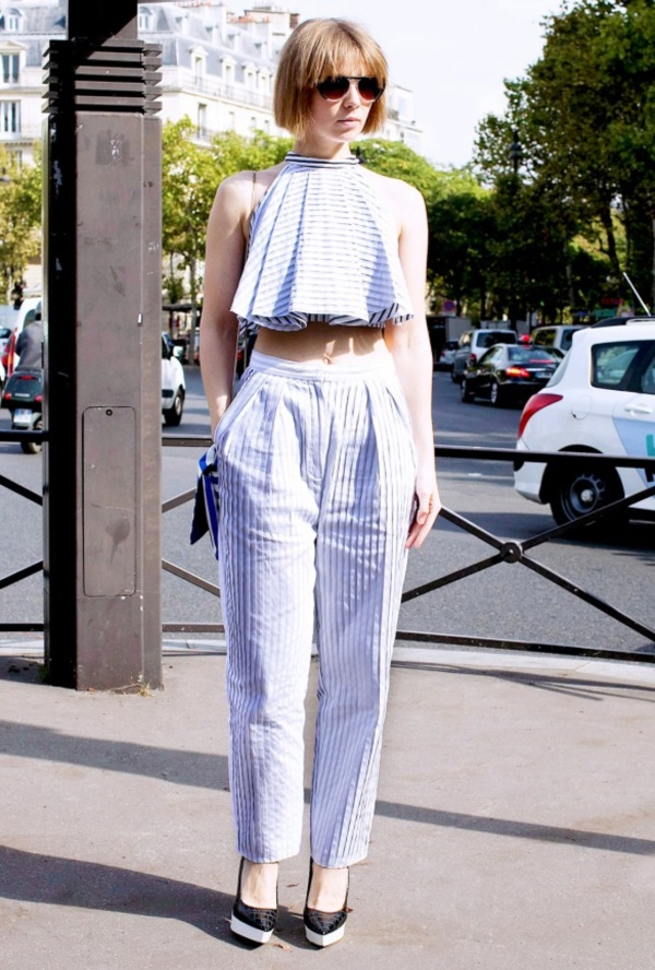 latest Summer Outfits to try in 20150231