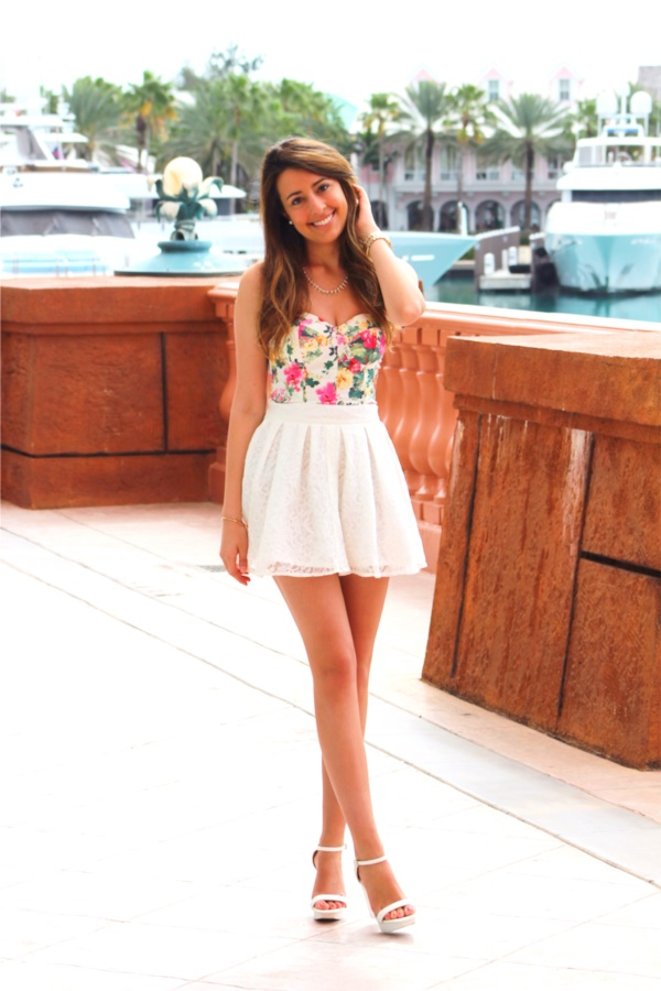 latest Summer Outfits to try in 20150261