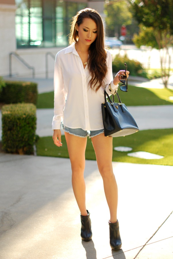 latest Summer Outfits to try in 20150271