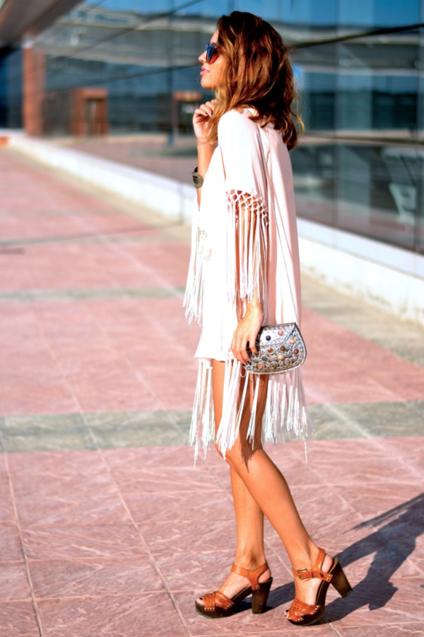 latest Summer Outfits to try in 20150281