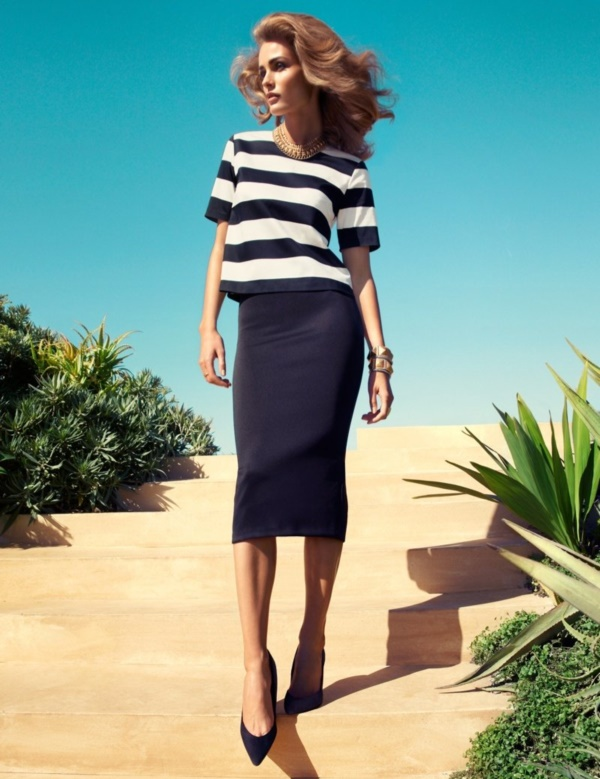 latest Summer Outfits to try in 20150301