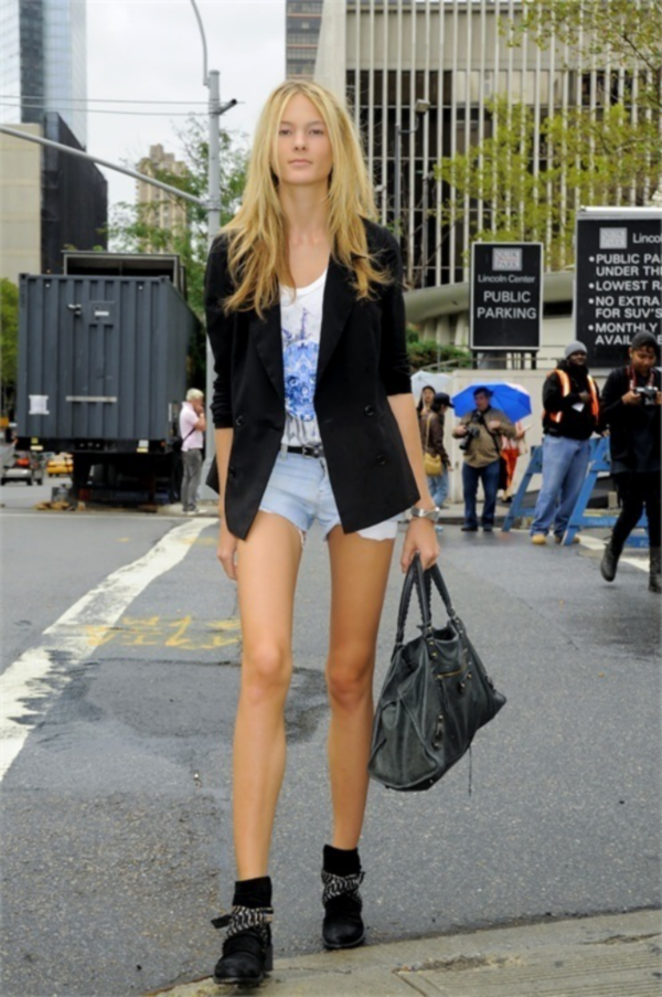 latest Summer Outfits to try in 20150311