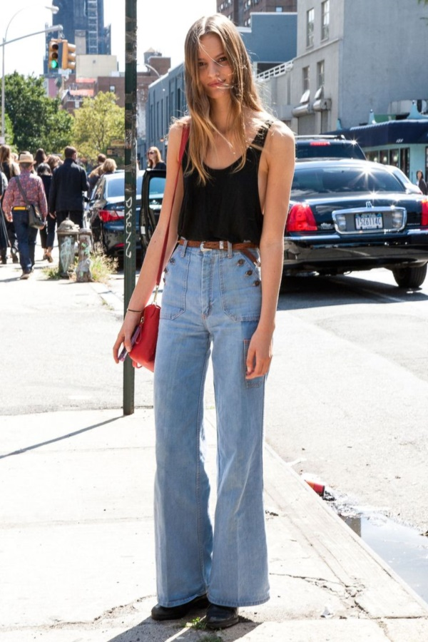 latest Summer Outfits to try in 20150321