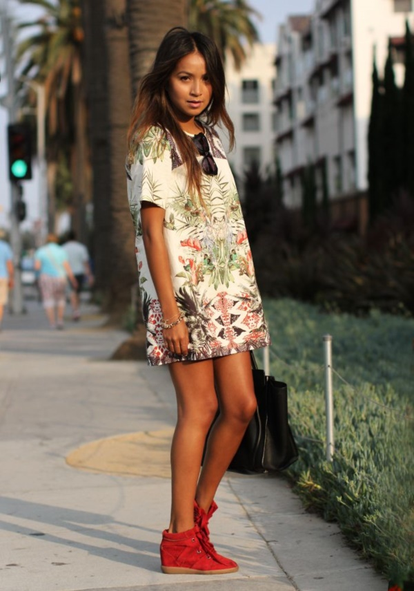 latest Summer Outfits to try in 20150351