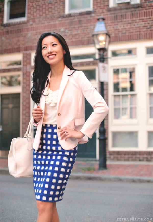 latest Summer Outfits to try in 20150391