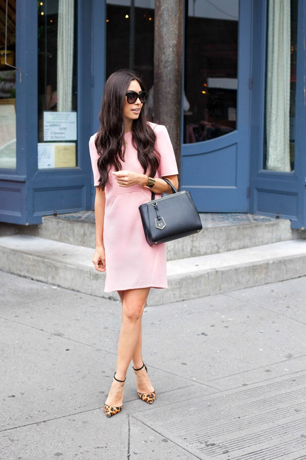 latest Summer Outfits to try in 20150401