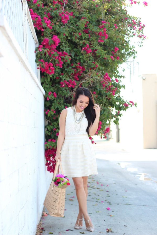 latest Summer Outfits to try in 20150411