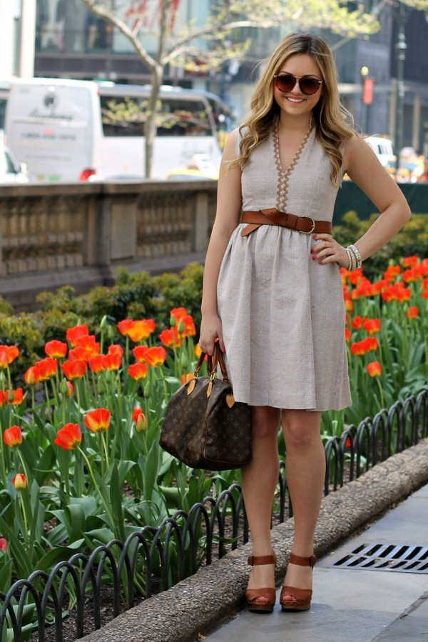 latest Summer Outfits to try in 20150421
