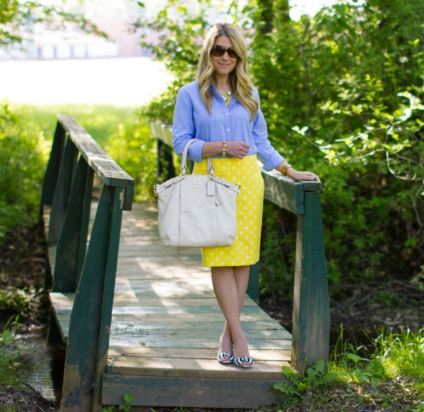 latest Summer Outfits to try in 20150431