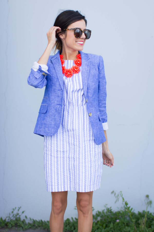 latest Summer Outfits to try in 20150441