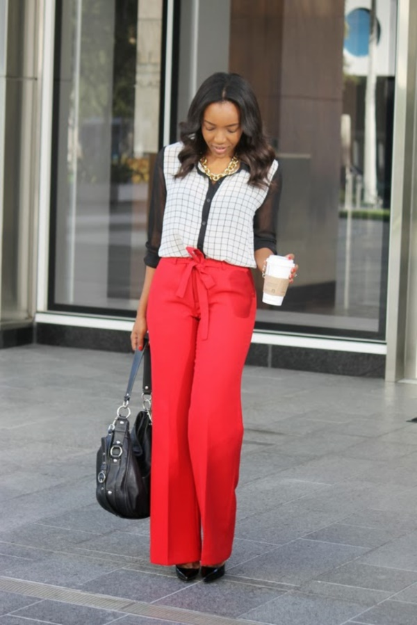 latest Summer Outfits to try in 20150451
