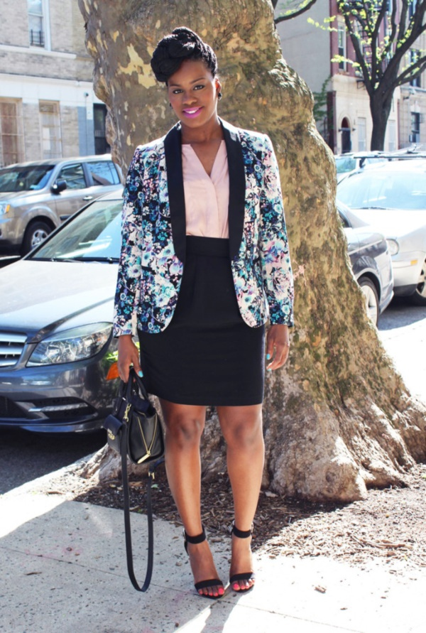 latest Summer Outfits to try in 20150471