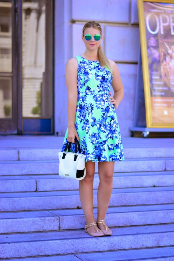 latest Summer Outfits to try in 20150491