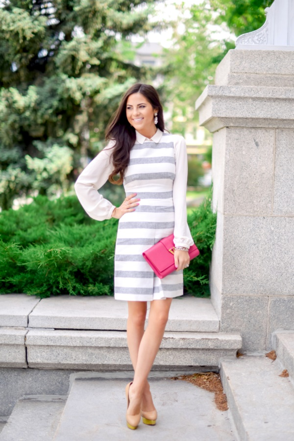 latest Summer Outfits to try in 20150541