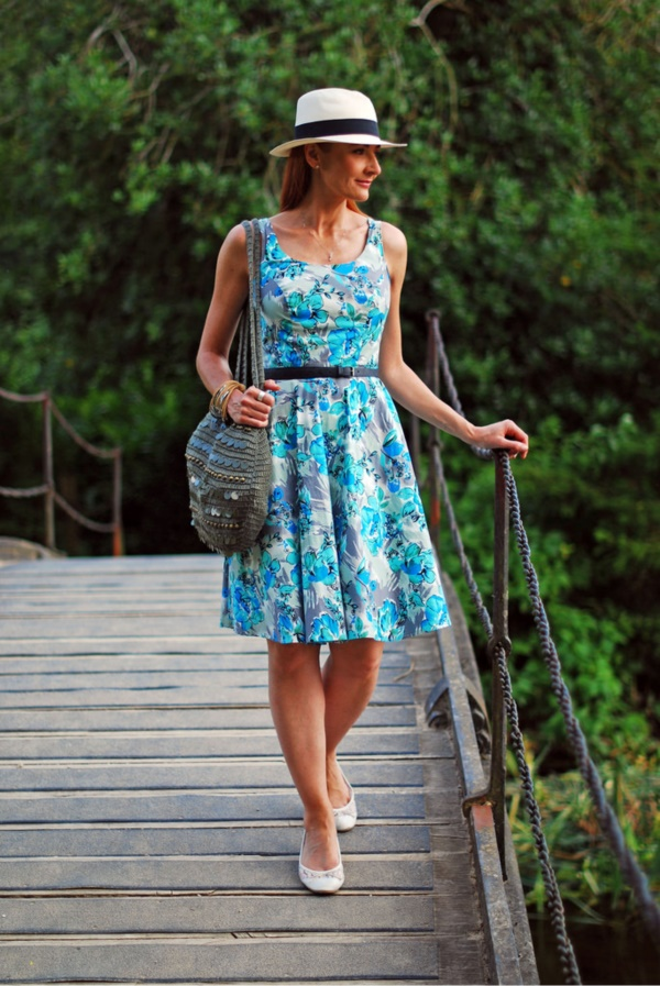 latest Summer Outfits to try in 20150601