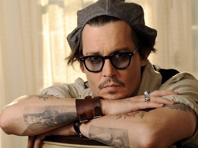 50 Nice Celebrity Tattoo Designs