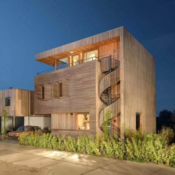 50 Breathtaking Bamboo House Designs0021