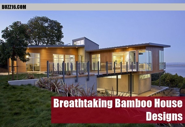 50 Breathtaking Bamboo House Designs0041