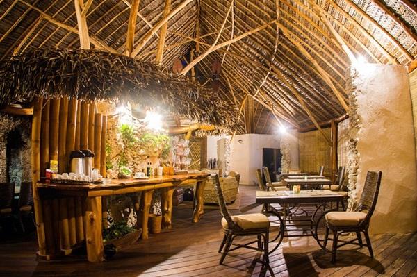 50 Breathtaking Bamboo House Designs0051