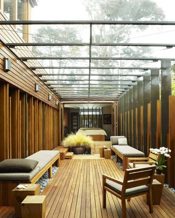 50 Breathtaking Bamboo House Designs0061
