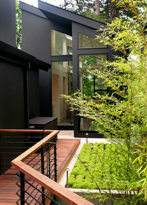 50 Breathtaking Bamboo House Designs0071