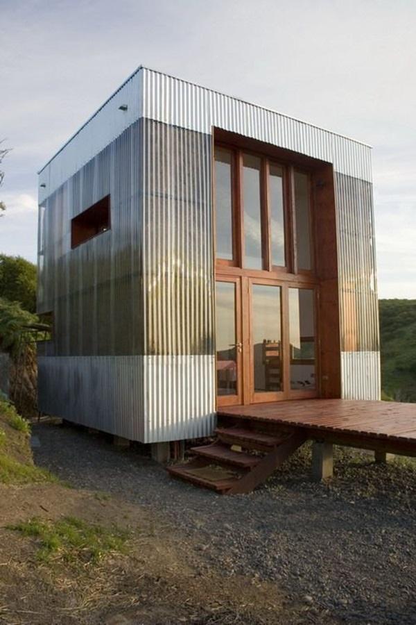50 Breathtaking Bamboo House Designs0101