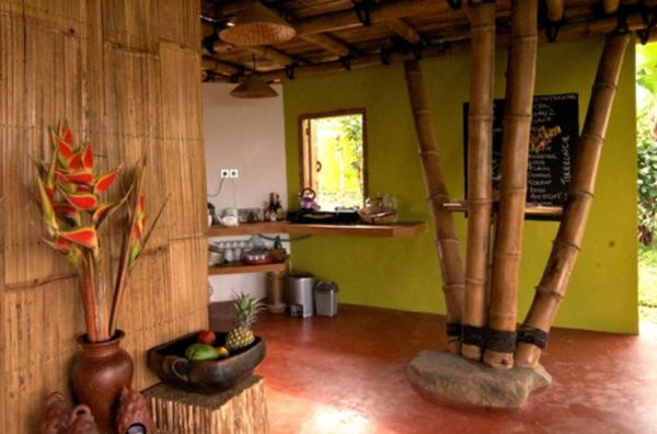 50 Breathtaking Bamboo House Designs0111