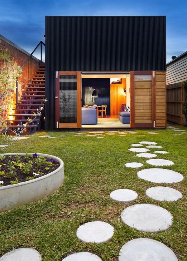 50 Breathtaking Bamboo House Designs0121