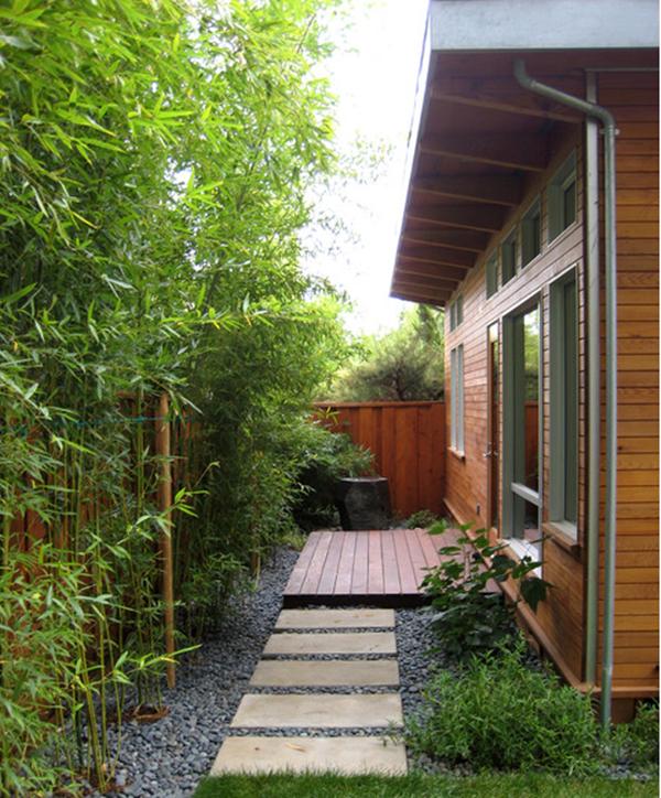 50 Breathtaking Bamboo House Designs0151