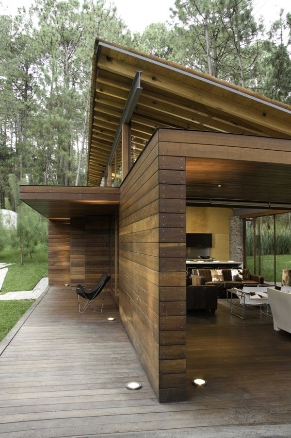 50 Breathtaking Bamboo House Designs0161