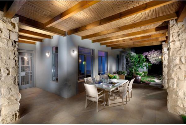 50 Breathtaking Bamboo House Designs0171