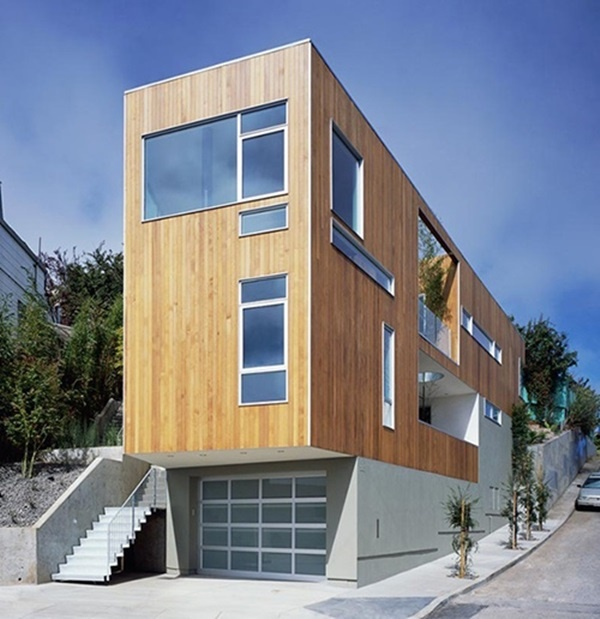 50 Breathtaking Bamboo House Designs0221