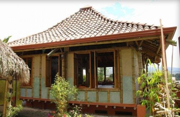 50 Breathtaking Bamboo House Designs0231