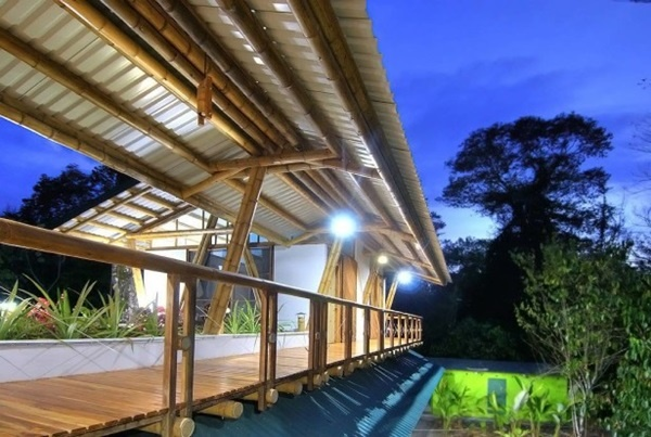 50 Breathtaking Bamboo House Designs0241
