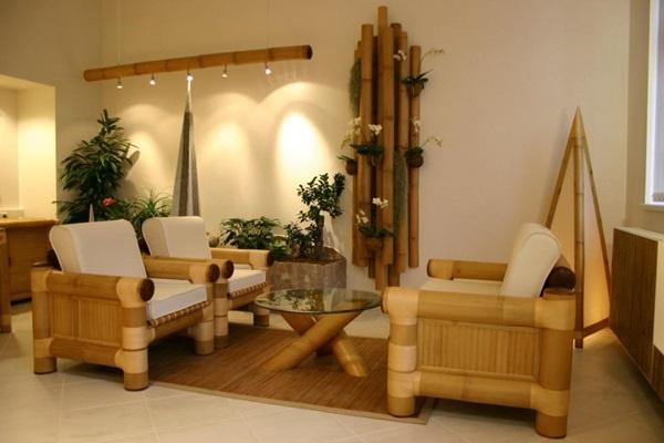50 Breathtaking Bamboo House Designs0251
